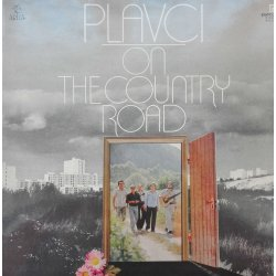 Plavci ‎– албум On The Country Road
