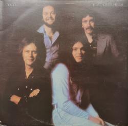 Poco – албум Head Over Heels