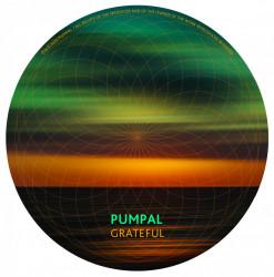 Pumpal - албум Grateful