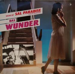 Sal Paradise – албум Das Wunder - Original Soundtrack