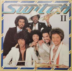 Switch – албум Switch II