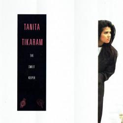 Tanita Tikaram – албум The Sweet Keeper (CD)