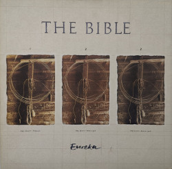 The Bible – албум Eureka