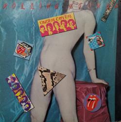 The Rolling Stones – албум Undercover