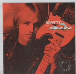 Tom Petty And The Heartbreakers ‎– албум Long After Dark (CD)