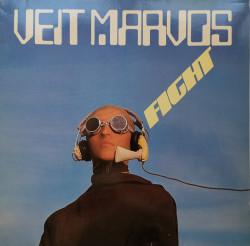 Veit Marvos – албум Fight