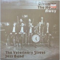 Veterinary Street Jazz Band – албум Dreaming The Hours Away