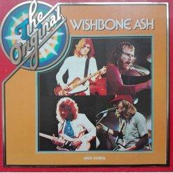 Wishbone Ash – албум The Original Wishbone Ash