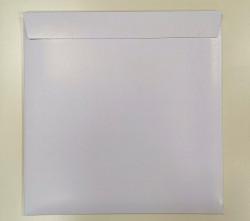 Хартиена кутия за опаковане на плочи