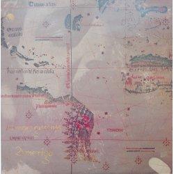 Francesco Guccini – албум Amerigo