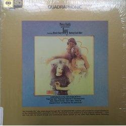Percy Faith And His Orchestra – албум Joy