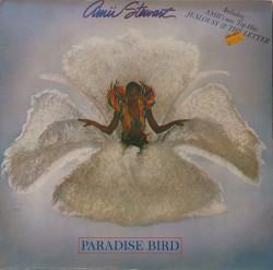 Amii Stewart – албум Paradise Bird