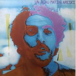 Areski – албум Un Beau Matin