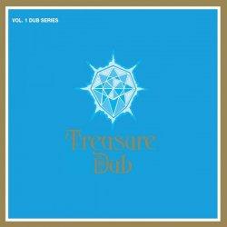 "Arthur ""Duke"" Reid – албум Treasure Dub"