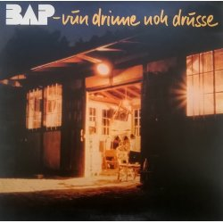 BAP – албум Vun Drinne Noh Drusse