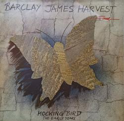 Barclay James Harvest – албум Mocking Bird - The Early Years