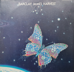 Barclay James Harvest – албум XII