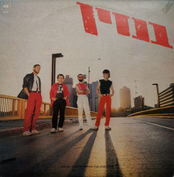 Benzeen – албум עשרים וארבע שעות = Twenty Four Hours