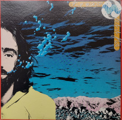 Dave Mason – албум Let It Flow