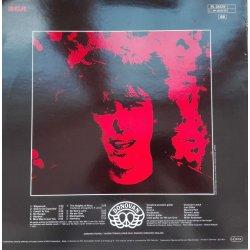 Donovan – албум Neutronica