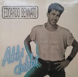 Edoardo Bennato – албум Abbi Dubbi