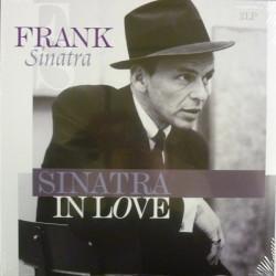 Frank Sinatra – албум Sinatra In Love