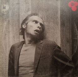 Graham Parker And The Rumour – албум The Parkerilla