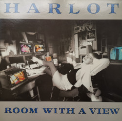 Harlot – албум Room With A View