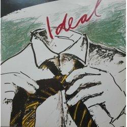 Ideal – албум Ideal