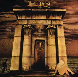 Judas Priest – албум Sin After Sin