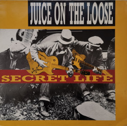 Juice On The Loose – албум Secret Life