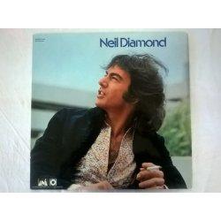 Neil Diamond – албум Neil Diamond