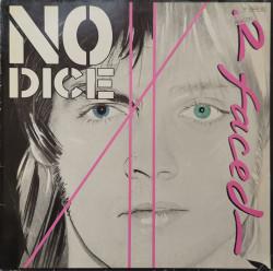 No Dice – албум 2 Faced