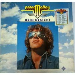 Peter Maffay – албум Dein Gesicht