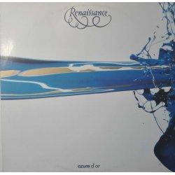 Renaissance – албум Azure D'or