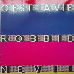 Robbie Nevil – сингъл C'est La Vie