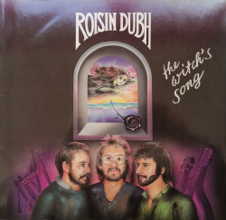 Roisin Dubh – албум The Witch's Song