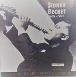 Sidney Bechet - Okey - Doke (CD)