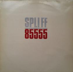 Spliff – албум 85555