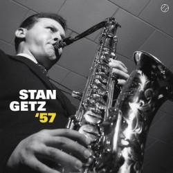 Stan Getz – албум '57