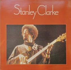 Stanley Clarke – албум Stanley Clarke