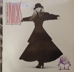Stevie Nicks – албум Rock A Little
