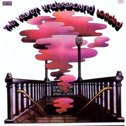 The Velvet Underground – албум Loaded