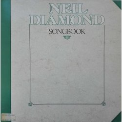 Neil Diamond – албум Songbook