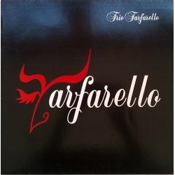 Trio Farfarello – албум Farfarello