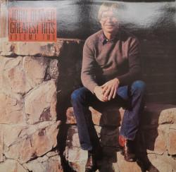 John Denver – албум Greatest Hits Volume Two