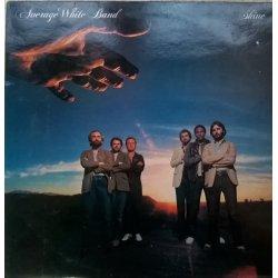 Average White Band – албум Shine