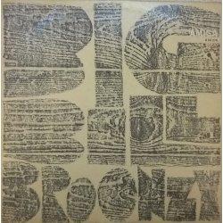 Big Bill Broonzy – албум Big Bill Broonzy