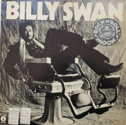 Billy Swan – албум Rock 'n' Roll Moon