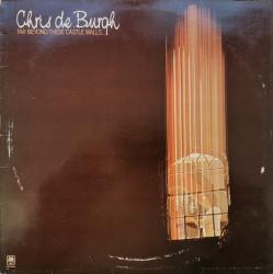 Chris de Burgh – албум Far Beyond These Castle Walls